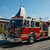 Windsor Locks Engine 2