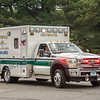 Seymour Ambulance Service