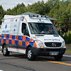 ASM Ambulance Service