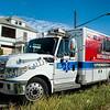 Detroit EMS Medic 10