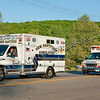 New Hartford Ambulance Service