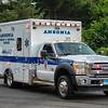 Ansonia EMS Bravo 10