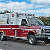 Middlebury Ambulance FD-12