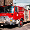 Bridgeport Engine 6 Mack