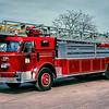 Bridgeport Truck 12