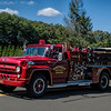 Shelton Huntington Engine 32