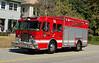 Montville Mohegan Rescue 27