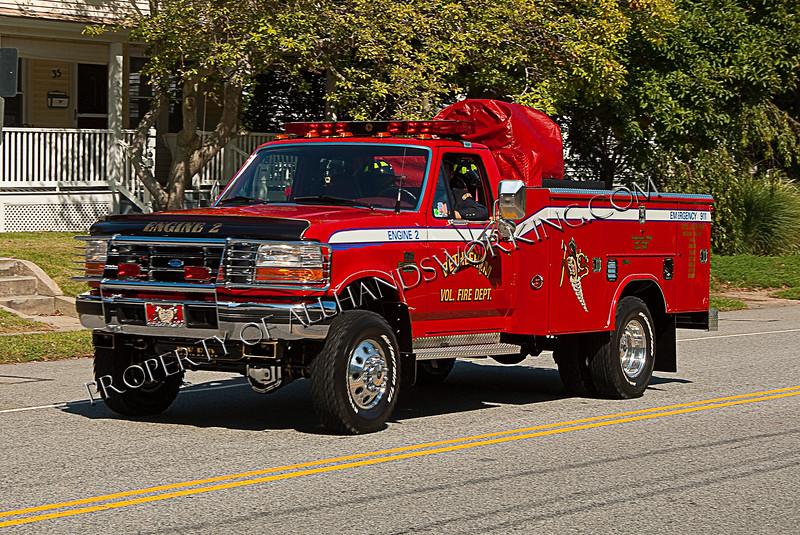 Bethlehem Engine 2