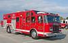 Newtown Sandy Hook Rescue Co