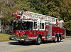 Griswold Jewett City Ladder 156