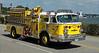 Colchester Hayward Engine 2-28