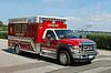 Bozrah Ambulance 526