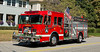 Plymouth Terryville engine 1
