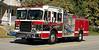 Waterford Goshen Engine W-32