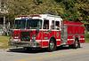 Ashaway, RI Engine 414
