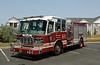 Hartford Engine 7
