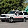 Oxford Fire Department Asst Chief