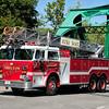 Shelton Echo Hose Ladder 1