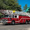 Watertown Ladder 2
