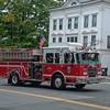 Watertown Engine 5