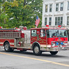 Middletown Westfield Pumper 5