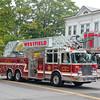 Middletown Westfield Ladder 6