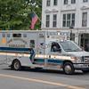 New Hartford Ambulance 2