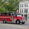 Portland Heavy Rescue 1