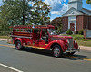 South Windsor Antique Engine 1