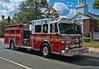 South Windsor Engine 3
