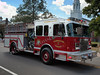 Thomaston Engine 7