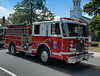 Waterown Engine 2