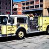 Detroit Engine 9