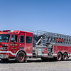 Detroit Ladder 6x rig