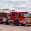 Detroit Engine 55