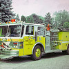 Detroit Engine 54