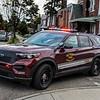 Detroit Chief 4