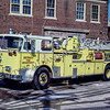 Detroit Ladder 31