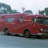 Detroit Medic Unit