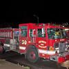 Detroit Engine 30