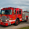 Detroit Engine 46