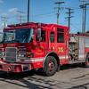 Detroit Engine 35