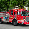 Detroit Engine 41