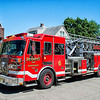 Detroit Ladder 6