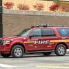 Detroit EMS Supervisor