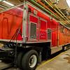 Detroit Mobile Decon Unit