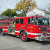 Hamtramck Engine 2