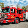 Detroit Engine 56 spartan