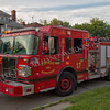 Detroit Engine 17