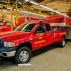 Detroit Technical Response Unit